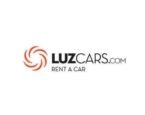 LUZ CAR