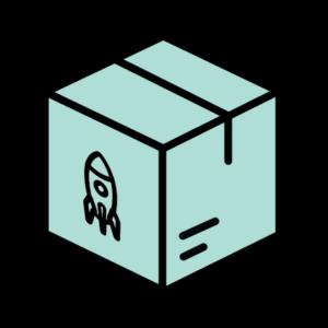 oh my logos box caja packs evolution barcelona logotipos para emprendedores