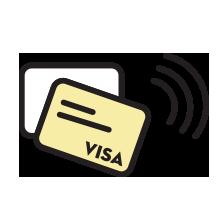 tarjetas credito